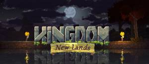 Kingdom: New Lands 9